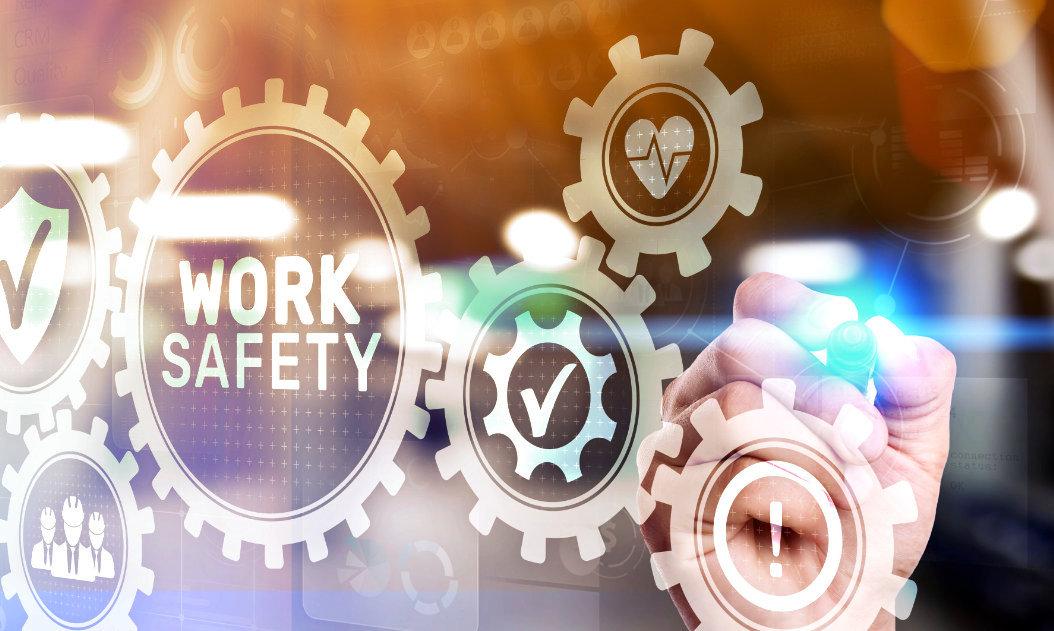 Health & Safety